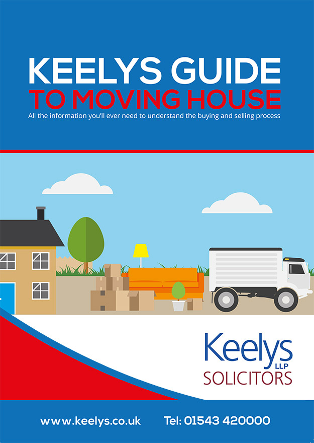 House moving guide