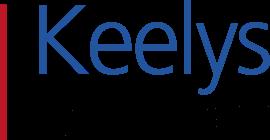 Keelys LLP Logo